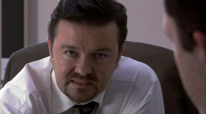 office-uk-season1-1-downsize+%25283%2529