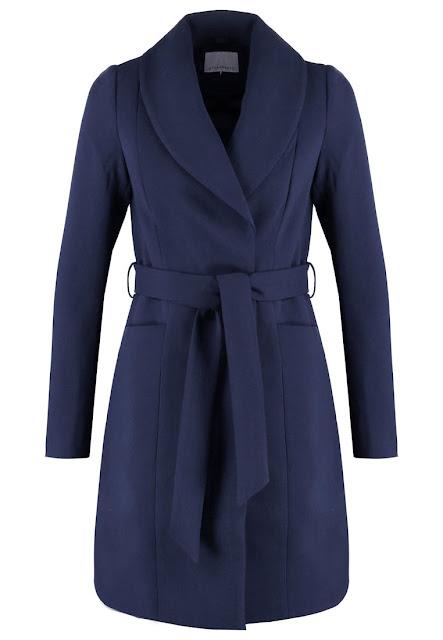 blu coat