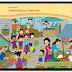 Materi Tematik Kelas 3 Tema 3 Kurikulum 2013 Revisi 2018