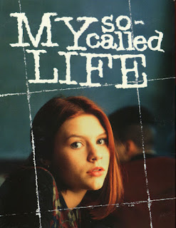 My So Called Life - Angela Chase - Enough is Enough - Parentunplugged - Stacy Snyder
