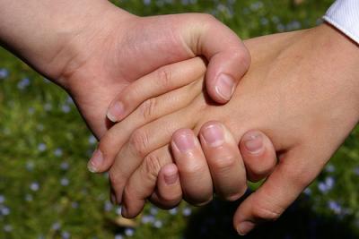 holding-hands%2B1.jpg