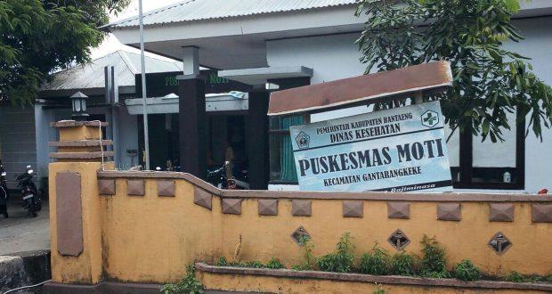 Lakukan Pungli, Ancaman Pencomotan Kepala Puskesmas di Bantaeng Terus Mengalir - Lensapos.com