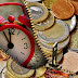 Is your time really valuable? Let us find out...