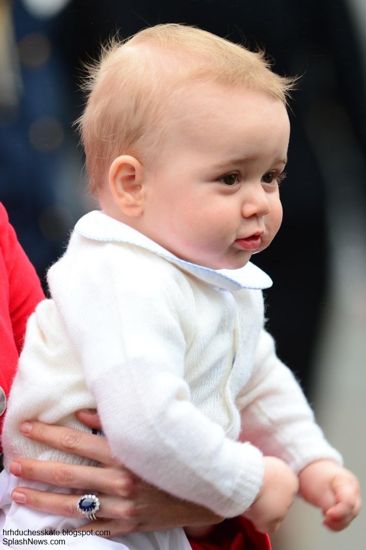 prince george - photo #3