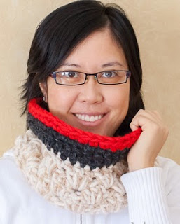 http://translate.googleusercontent.com/translate_c?depth=1&hl=es&rurl=translate.google.es&sl=en&tl=es&u=http://www.1dogwoof.com/2014/01/diy-anthropologie-inspired-chunky-cowl-crochet-pattern.html&usg=ALkJrhhj3W6QRschiOlQGvXolK8hIewCMw