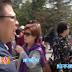 信大HD高畫質網路電視台