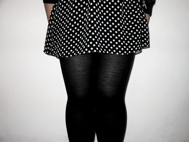 374d2d5bed7f9 What Mimi Writes: Winter Must-Have: FALKE Tights from Tightsplease! :)