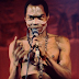BETAGIST: Fela's music can never die says Omawumi