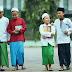 Studi Pemikiran Prof. Dr. Ahmad Tafsir Tentang Ilmu Pendidikan Islami