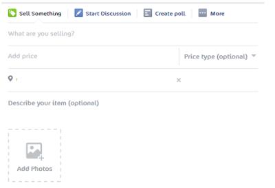 شرح العلامة الخضراء التي ظهرت مؤخرا على حسابات الفيسبوك , العلامة الخضراء الجديدة فى فيس بوك