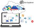 Air Explorer Pro 2.3.4 Terbaru
