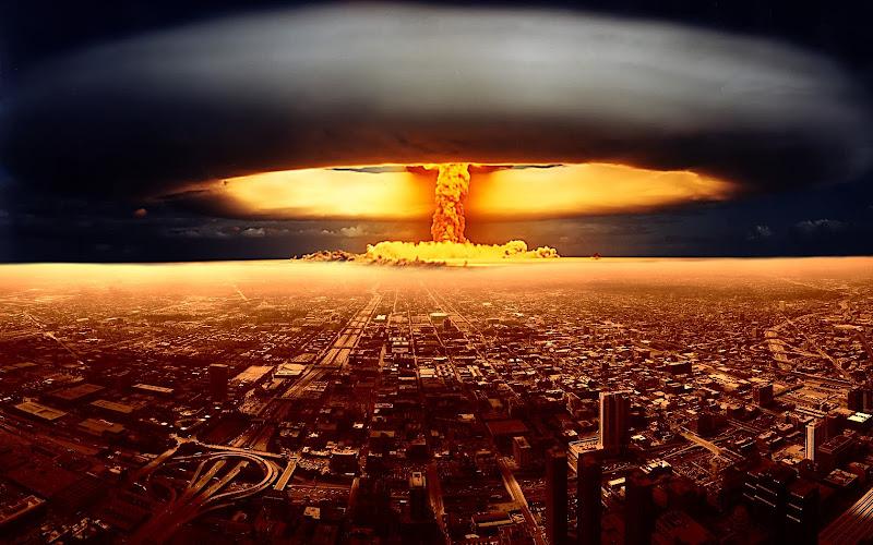 Le Maroc condamne la possession et l'utilisation de l'arme nucléaire.