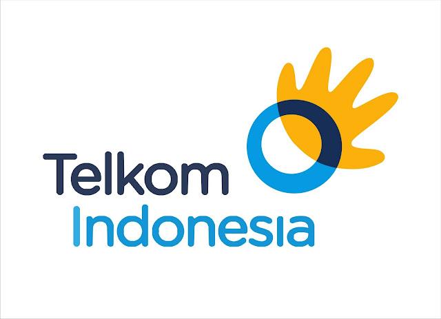 Penerimaan Staf Besar-besaran PT. TELKOM Group Untuk S1-S2 Semua Jurusan
