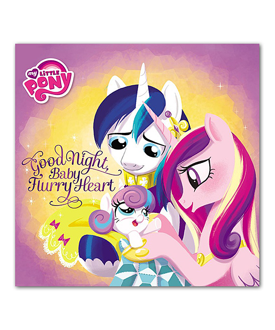 Huge My Little Pony Sale At Zulily Up To 60 Off Mlp