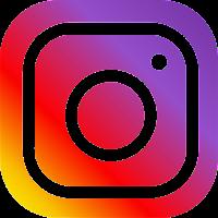 https://www.instagram.com/andrecafee/