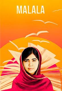 Malala - DVDRip Dublado