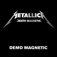 [2008] - Demo Magnetic