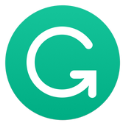 Grammarly Keyboard - Type with confidence APK