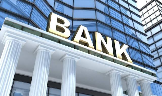 Perhatikan Bank Untuk Pembayaran via forbes.com