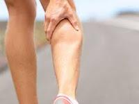 Dampak kelelahan fisik, disertai penyebab dan cara mengatasinya (Lengkap)