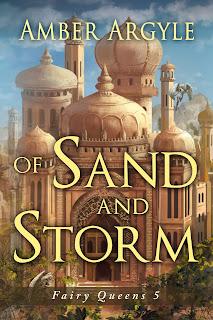 %25285%2529%2BOf Sand And Storm SMASHWORDS