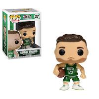 Pop! NBA Joel Embiid