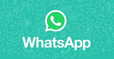 Beberapa Negara ini Melarang Masyarakatnya menggunakan WhatsApp