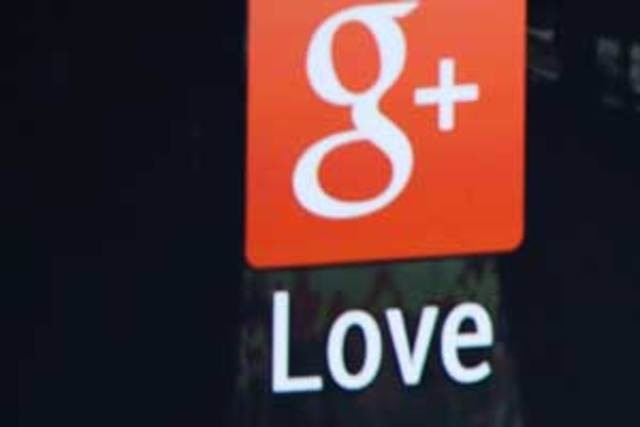 Google+ to soon come in a new avatar