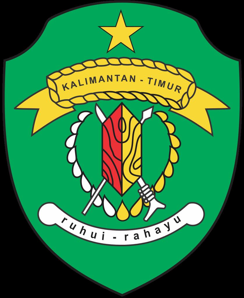 Daftar Cerita Rakyat Kalimantan Timur