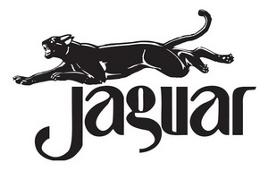 http://4.bp.blogspot.com/-NAE_zp1DO-o/UCfYE1BrIPI/AAAAAAAAAtc/u2IakVYqing/s1600/logo-jaguar.jpg