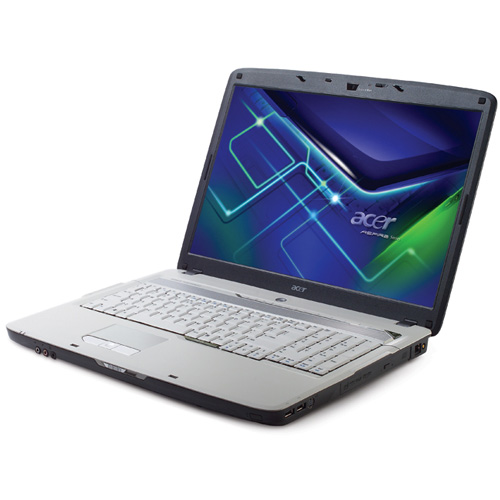 Acer Aspire 7530G Ralink WLAN Drivers Windows XP