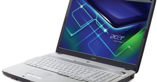 ACER ASPIRE 7230 FINGERPRINT WINDOWS 8 X64 DRIVER
