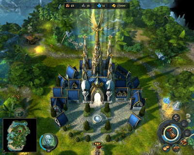 Download Civilization V1 Highly Compressed