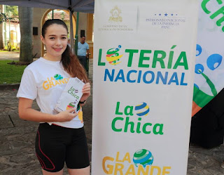 loteria-chica-honduras-domingo-18-12-2016