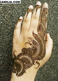 Best of hand mehndi designs photos gallery download in good quality