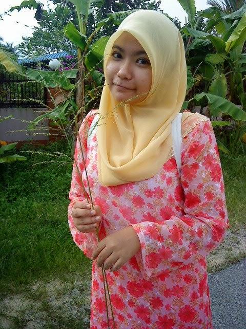 Gadis  Ayu Melayu  Gadis  Ayu 576