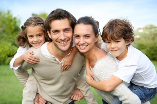 Peran Keluarga Penting Untuk Meningkatkan Pencapaian Akademis Anak