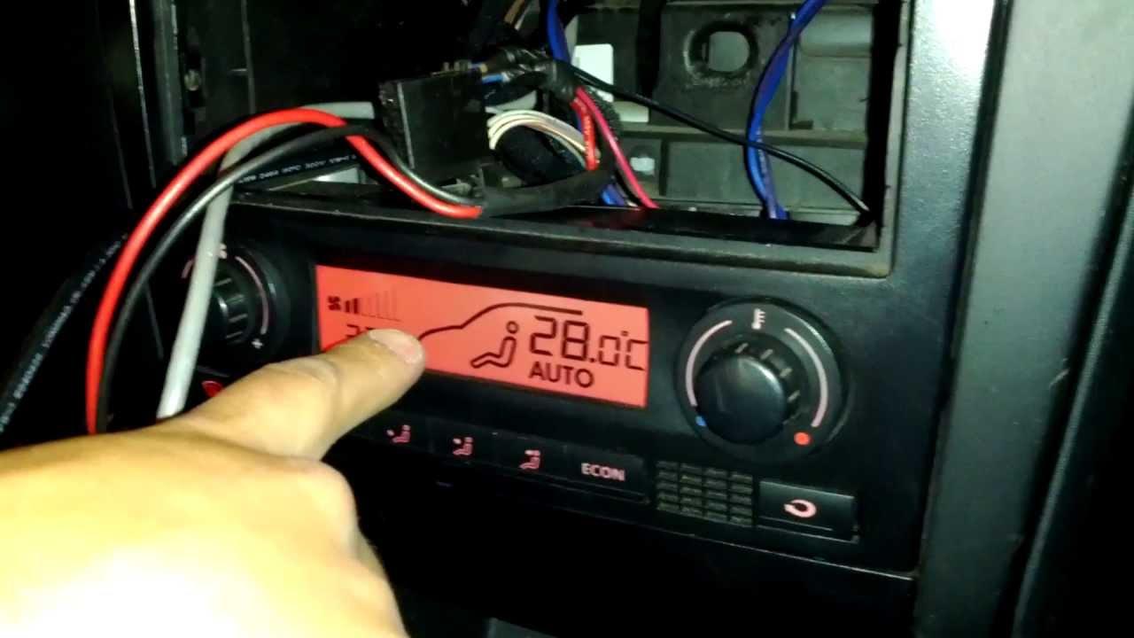 Antonio Botero Arduino Arduinoduepinoutdiagram En La Industria De Los Electrodomsticos Control Calefacciones Lavadoras Cocinas Elctricas Etc
