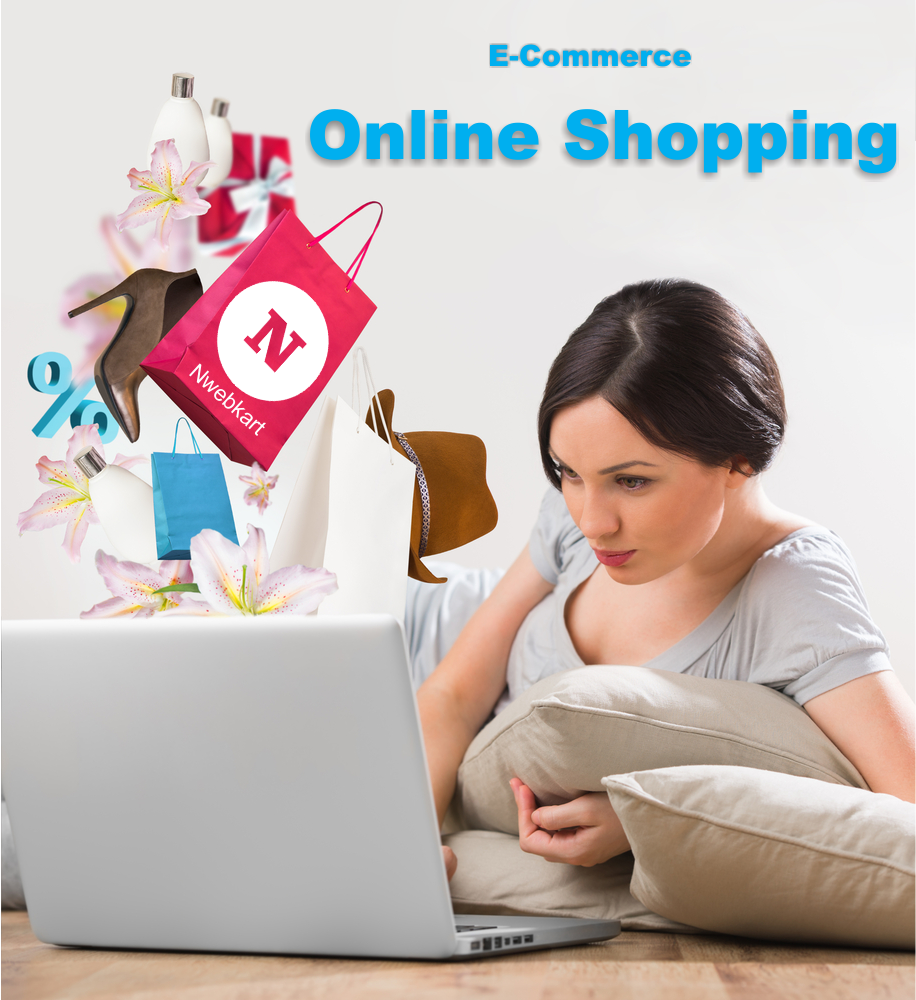 Online retail store business plan