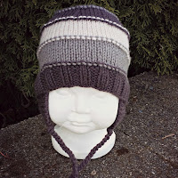http://www.ravelry.com/patterns/library/evan-earflap-hat