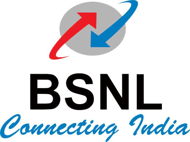 bsnl broadband plans unlimited home plans