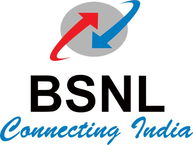 BSNL New Broadband Plan With 10GB Per Day At Rs 249