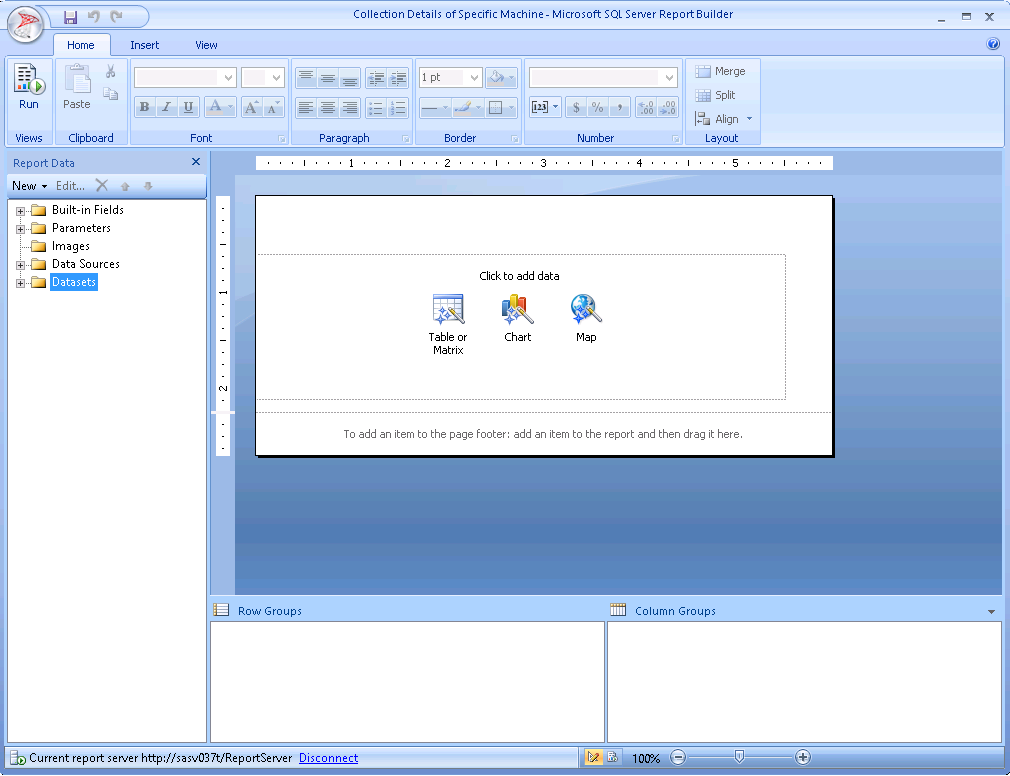 SCCM Local Admin: Find Collection Membership Information of
