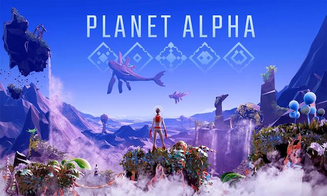 Planet-Alpha.jpeg