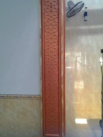 http://kaligrafi79.com/jasa-kaligrafi-masjid/kaligrafi-ukir-jati/