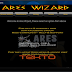 Ares Wizard How To Install On Kodi 2017