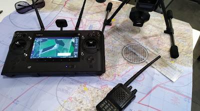 RTC Drones