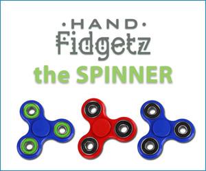www.fingerspinnersale.com