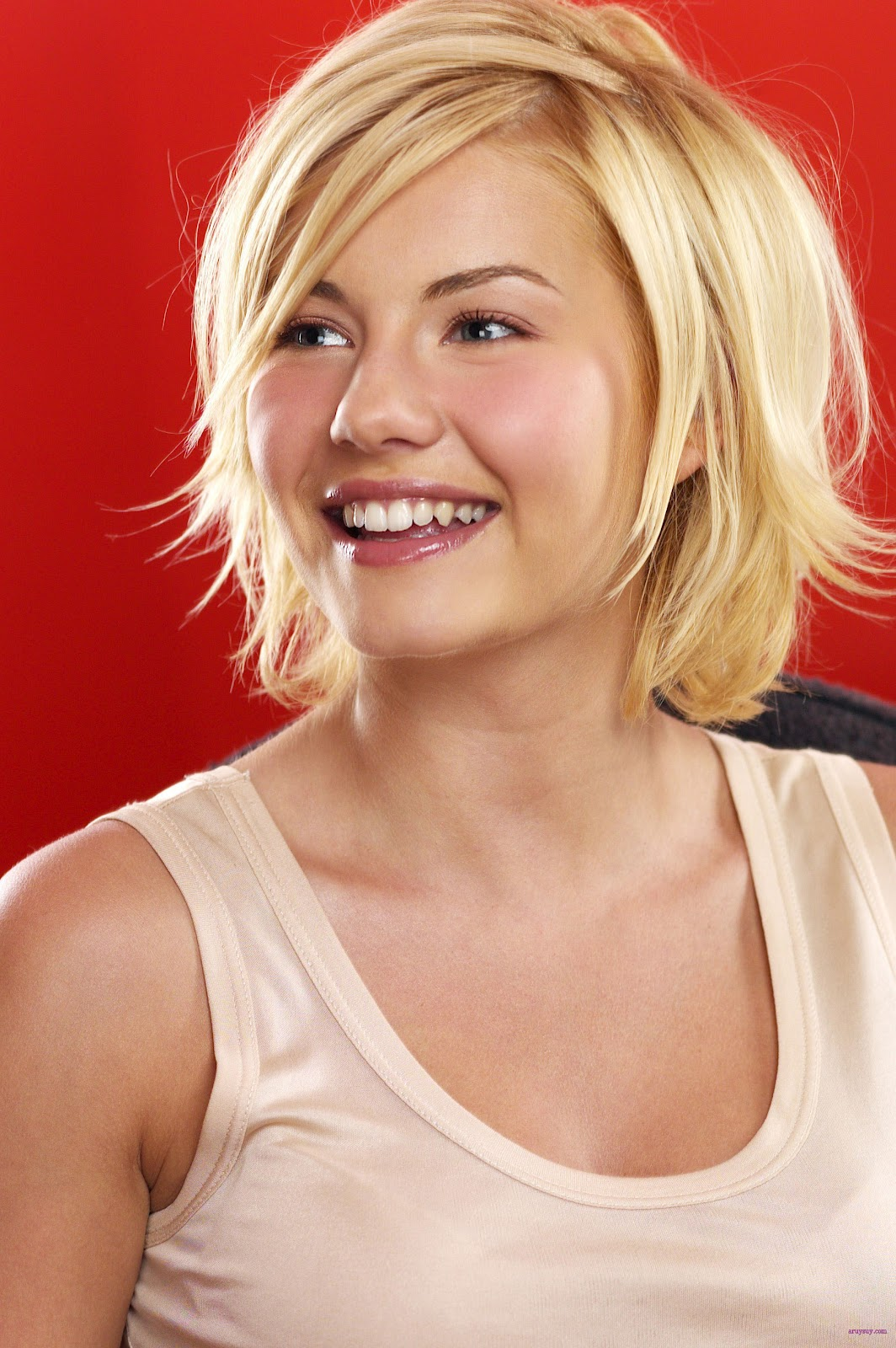 Elisha Cuthbert Latest Photos: Elisha Cuthbert From The Girl Next Door Part3