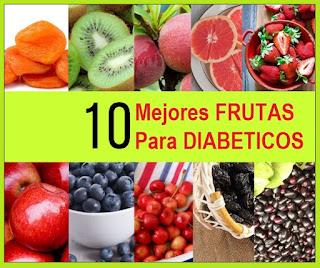 lista-de-frutas-recomendadas-para-diabeticos-tipo2